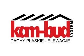 Kam-bud system